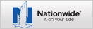 Nationwide-Login